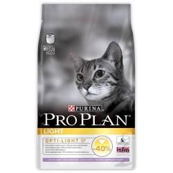 Purina ProPlan Opti-light...