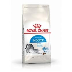 Royal Canin InDoor 27 catfood