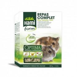 Hami Form complete vegetal...