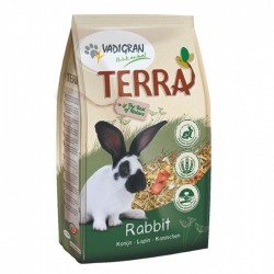 Vadrigan Terra for rabbit